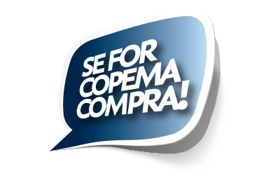 Se for Copema compra!